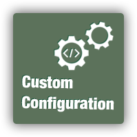 configuration-logo.png
